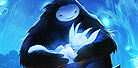 Ori and the Blind Forest - Video Review