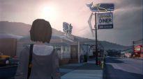 Life is Strange - Episode 2: Out of Time - Screenshots - Bild 3