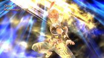 Atelier Shallie: Alchemists of the Dusk Sea - Screenshots - Bild 4