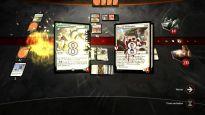 Magic Duels: Ursprünge - Screenshots - Bild 2