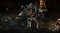 Mortal Kombat X - Screenshots - Bild 5