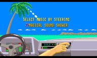 3D OutRun - Screenshots - Bild 5