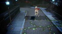 Infinite Crisis - Screenshots - Bild 3