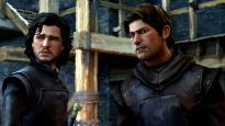Game of Thrones: A Telltale Games Series - Episode 3 - Screenshots - Bild 2
