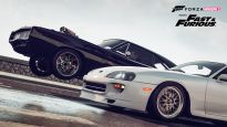 Forza Horizon 2 presents Fast & Furious - Screenshots - Bild 3