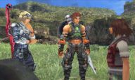 Xenoblade Chronicles 3D - Screenshots - Bild 17