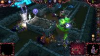 Dungeons 2 - Screenshots - Bild 9