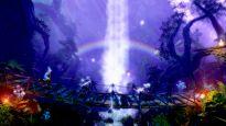 Trine Enchanted Edition - Screenshots - Bild 3