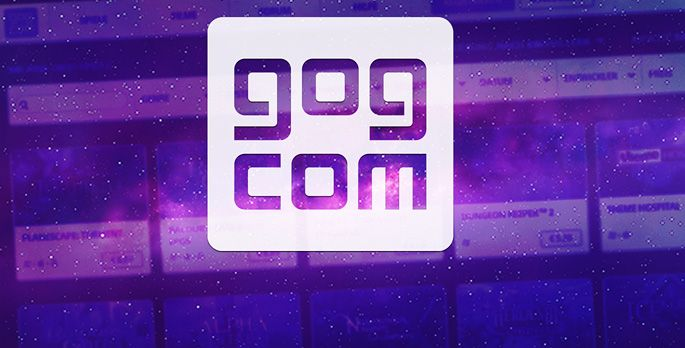 how to download gog client