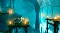 Trine Enchanted Edition - Screenshots - Bild 2