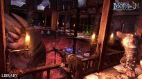 Mordheim: City of the Damned - Screenshots - Bild 4