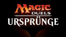 Magic Duels: Ursprünge - Screenshots