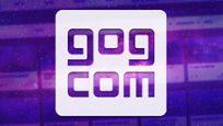 GOG.com - News