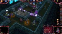 Dungeons 2 - Screenshots - Bild 7