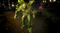 Infinite Crisis - Screenshots - Bild 9