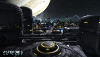 Asteroids: Outpost - Screenshots - Bild 5