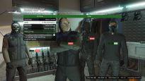 Grand Theft Auto Online - Screenshots - Bild 28