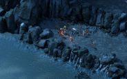 Pillars of Eternity - Screenshots - Bild 10