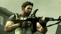 Resident Evil 5 + 6 - News