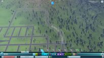 Cities: Skylines - Screenshots - Bild 7