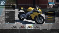 RIDE - Screenshots - Bild 11