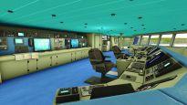 European Ship Simulator - Screenshots - Bild 10
