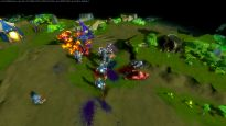 Dungeons 2 - Screenshots - Bild 6