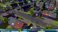 Cities: Skylines - Screenshots - Bild 6