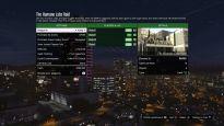 Grand Theft Auto Online - Screenshots - Bild 29