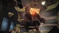 Resident Evil: Revelations 2 - Episode 2 - Screenshots - Bild 9
