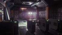 Alien: Isolation - DLC: The Trigger - Screenshots - Bild 3