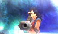 Xenoblade Chronicles 3D - Screenshots - Bild 19
