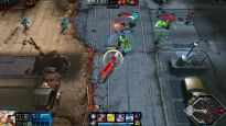 Infinite Crisis - Screenshots - Bild 2