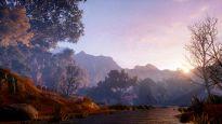 Dragon Age: Inquisition - DLC: Hakkons Fänge - Screenshots - Bild 7