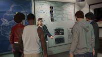 Grand Theft Auto Online - Screenshots - Bild 30