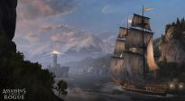 Assassin's Creed: Rogue - Screenshots - Bild 1