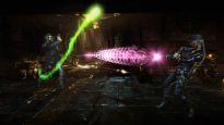 Mortal Kombat X - Screenshots - Bild 4