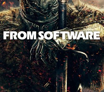 From Software - Special