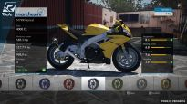 RIDE - Screenshots - Bild 17