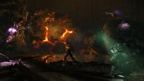 Evolve - DLC - Screenshots - Bild 3