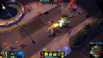 Infinite Crisis - Screenshots - Bild 7