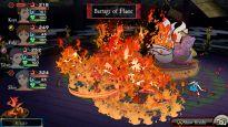 Oreshika: Tainted Bloodlines - Screenshots - Bild 3