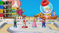 Mario Party 10 - Screenshots - Bild 12