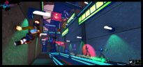 Hover: Revolt of Gamers - Screenshots - Bild 7