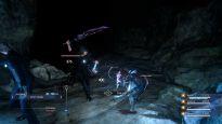 Final Fantasy XV - Screenshots - Bild 18