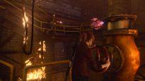 Resident Evil: Revelations 2 - Episode 3 - Screenshots - Bild 9