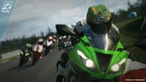 RIDE - Screenshots - Bild 1