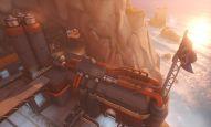 Overwatch - Screenshots - Bild 21