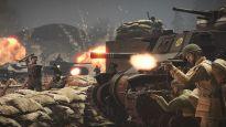 Heroes & Generals - Screenshots - Bild 10