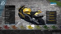 RIDE - Screenshots - Bild 18